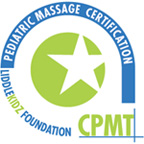 lkf-cpmt-logo-144px